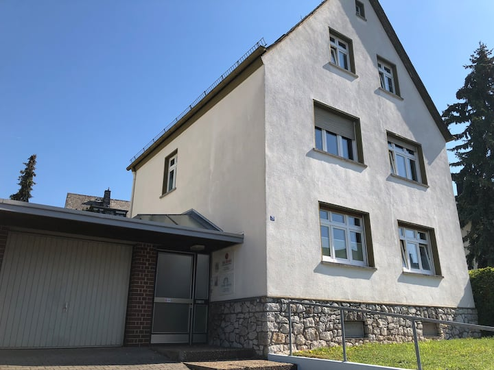 Haus Andersen