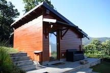 Lodge Lavanda
