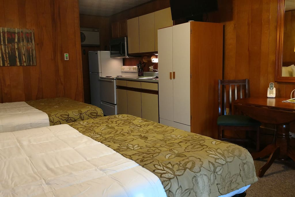 Weekly Rooms For Rent In Augusta Maine