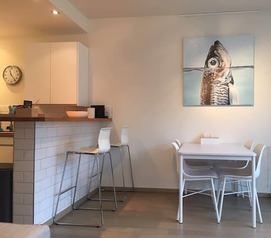 Appartement Giulia