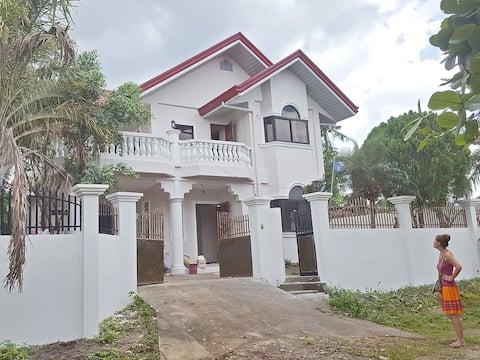 Sofia's House Rental