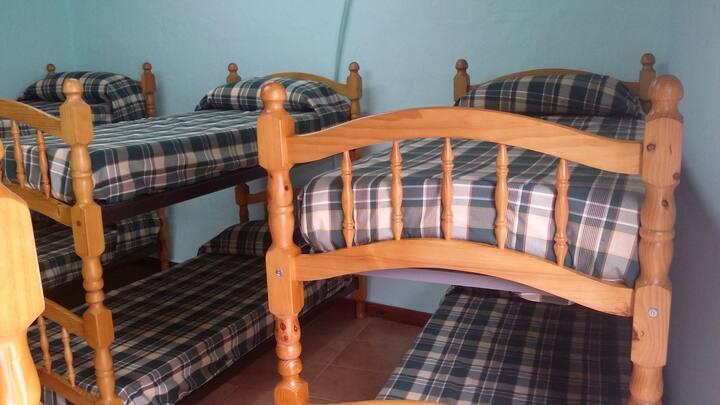 Casa ÑITO L3