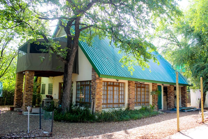 Casa Bena: Rent entire house -  Sleeps 2 to 6