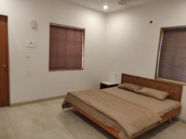 70 Percent Beach Resort Bedroom 4