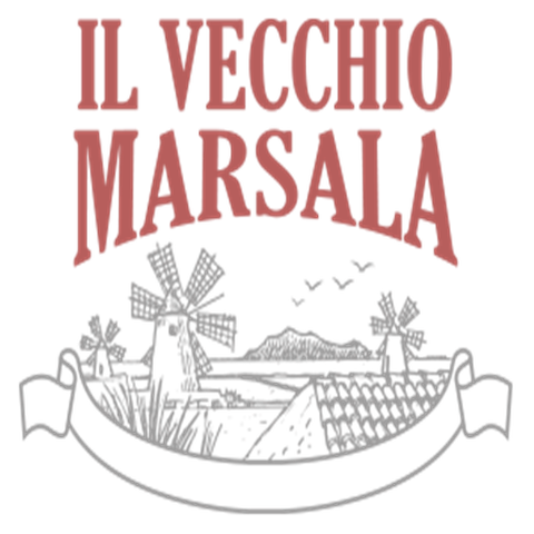 B&B IL VECCHIO MARSALA DOPPIA 2