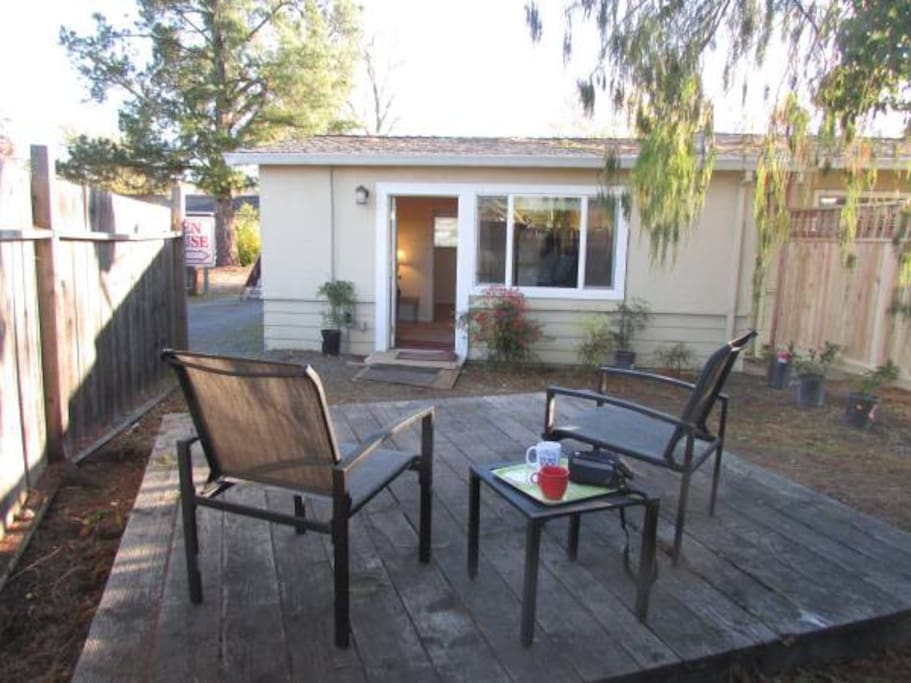 Private 1 bedroom apt wine country apartments for rent 2 bedroom apartments in santa rosa ca