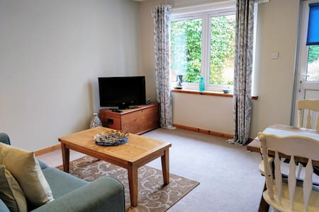 Perth - Spacious & Private Guest Accommodation