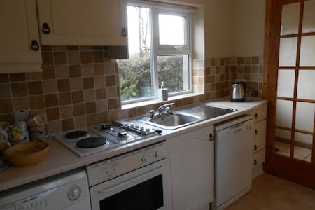 Apartment on Bluebell Farm, Ballybay, Co. Monaghan - Ballybay - Apartment