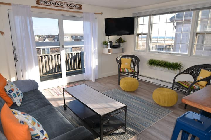 Beachview 2 Bedroom