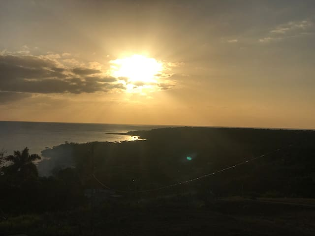 HOSTAL PARAISO DEL CARIBE NÚMERO 2