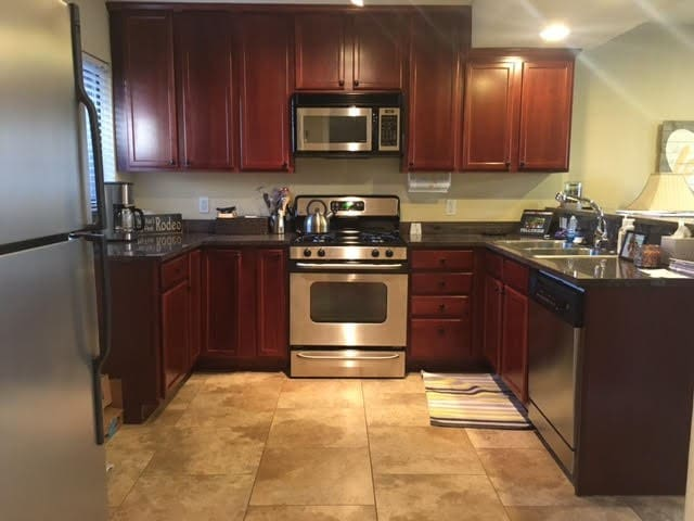 Townhouse in Lohi - Special Intro Rate - Denver - Casa adossada