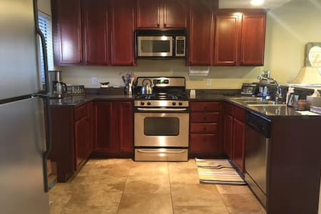 Townhouse in Lohi - Special Intro Rate - Denver - Casa a schiera