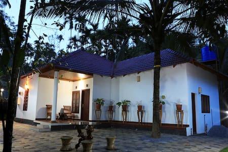 Serenity @ Meppadi - A true home stay experience! - Meppadi