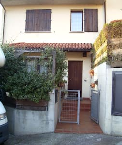 Casa Vivaldi - Stiore - Bed & Breakfast