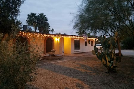 Scottsdale's Rollaway Private Room - Scottsdale