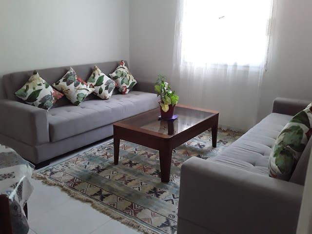 Airbnb® | Kouba – Ferienwohnungen & Unterkünfte - Algiers ...