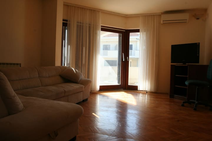 Apartment Paula - Zadar - House