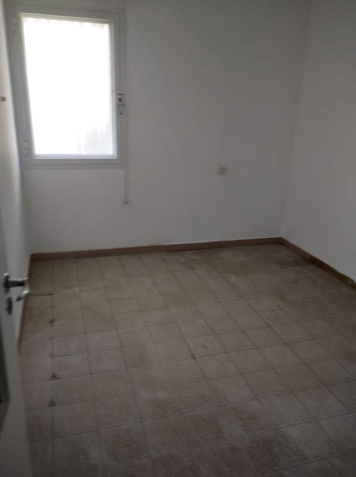 דירה 3 חדרים זמינים להשכרה לפי לילה או שבועי