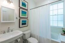 18-623ANGELA-16x9-firstbathroom.jpeg
