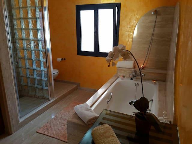 Se alquila 2° planta de casa moderna - Manacor - Maison