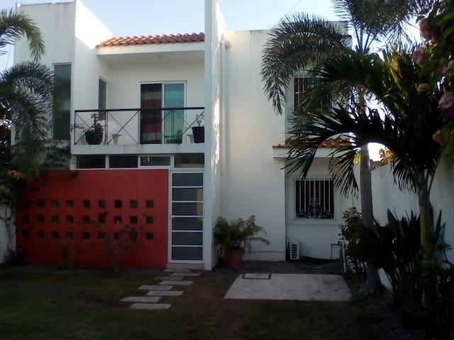 Best in San Blas - San Blas - Lejlighed