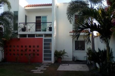 Mejor en San Blas - San Blas - Apartmen
