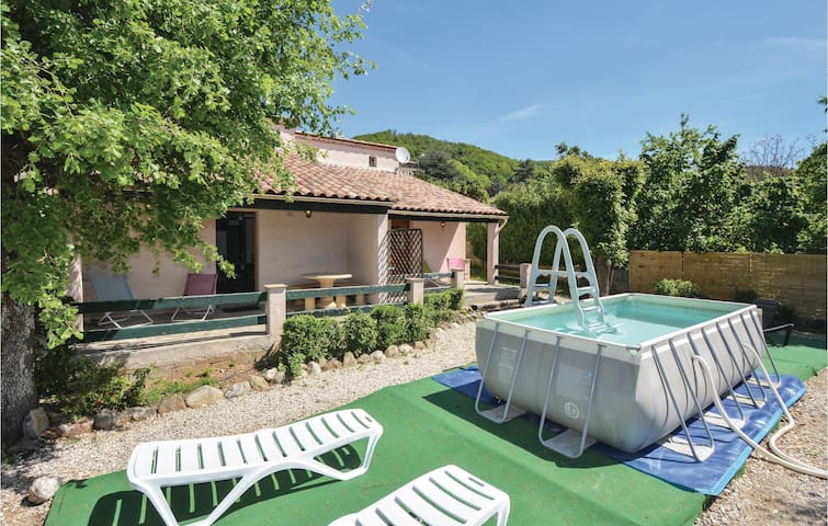 Airbnb Banne Vacation Rentals Places To Stay