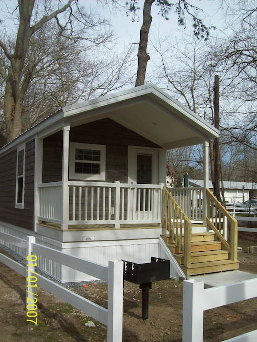 pet friendly   regular tiny houses tiny houses for rent
