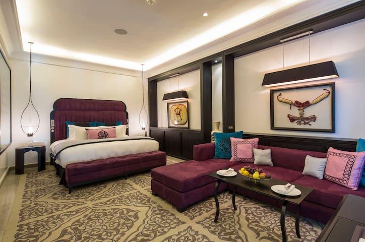 Emiri Villa