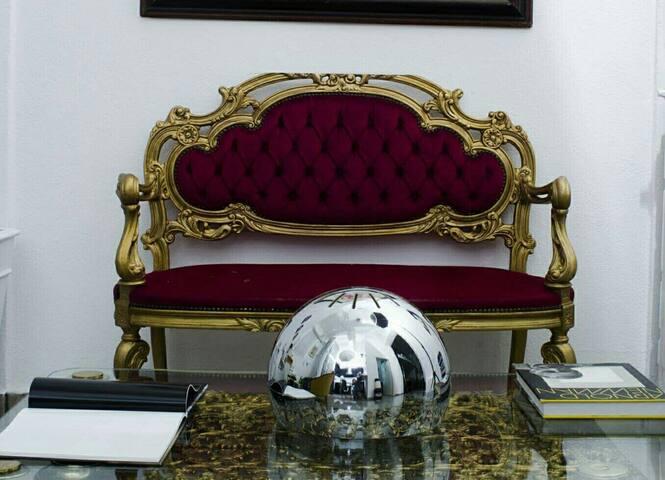 milano loft in via malaga zona navigli lofts zur miete in mailand lombardia italien. Black Bedroom Furniture Sets. Home Design Ideas