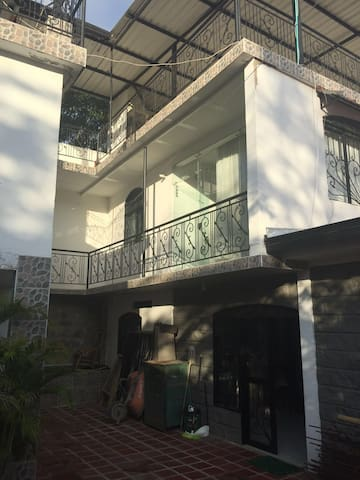 Hermosa Casa Neiva - Vía Rivera - Neiva - House