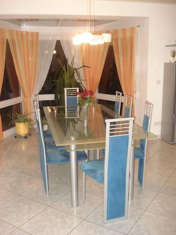2-18 Einzelzimmer in Sarstedt S10 - Sarstedt - Casa