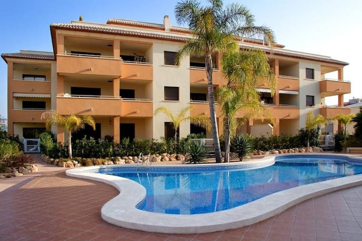 Appartement Arenal  Cannes
