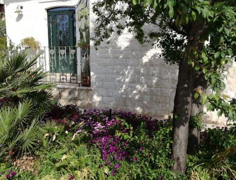 Country House - cozy Torretta