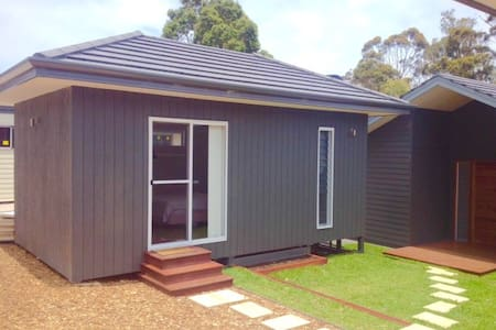 Studio Apartment - Cowaramup