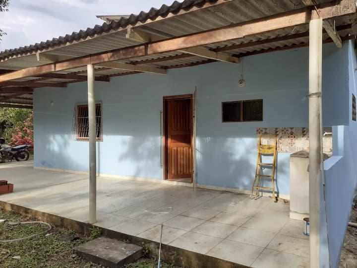 Chácara em Rio Branco