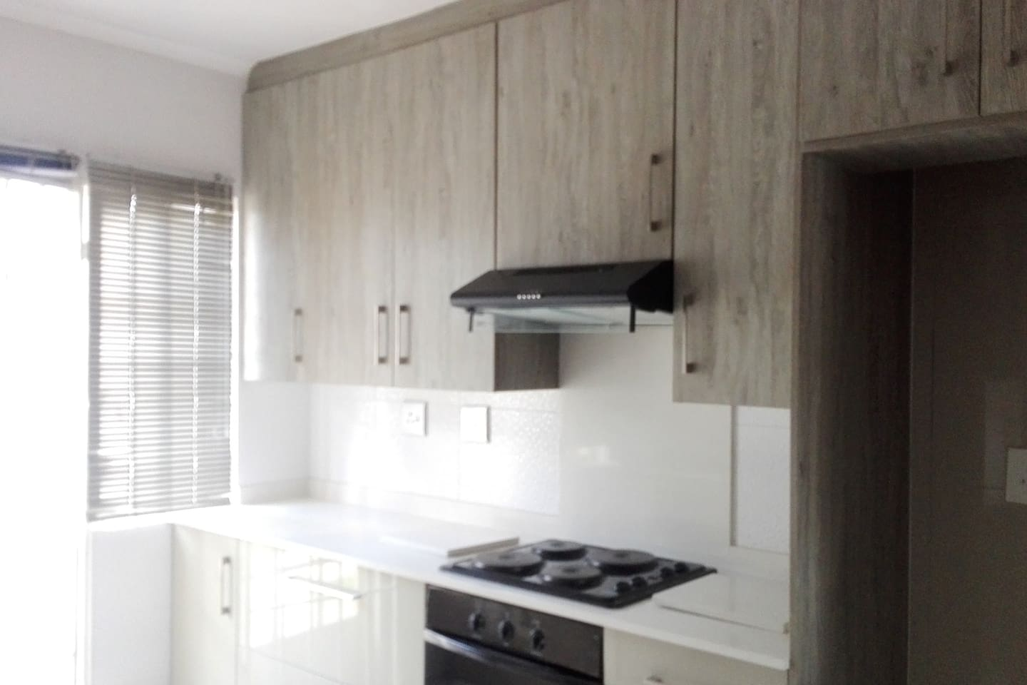 Rental -Townhouse @ Plovers Meadow Kelvin Sandton - Townhouses for ...