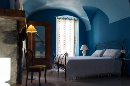 Vacanze in Agriturismo a  Pigna, relax e natura - Pigna - Wohnung