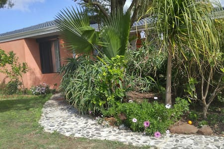 Aussie Retreat wt Breakfast, Parking free - Thornlie - House
