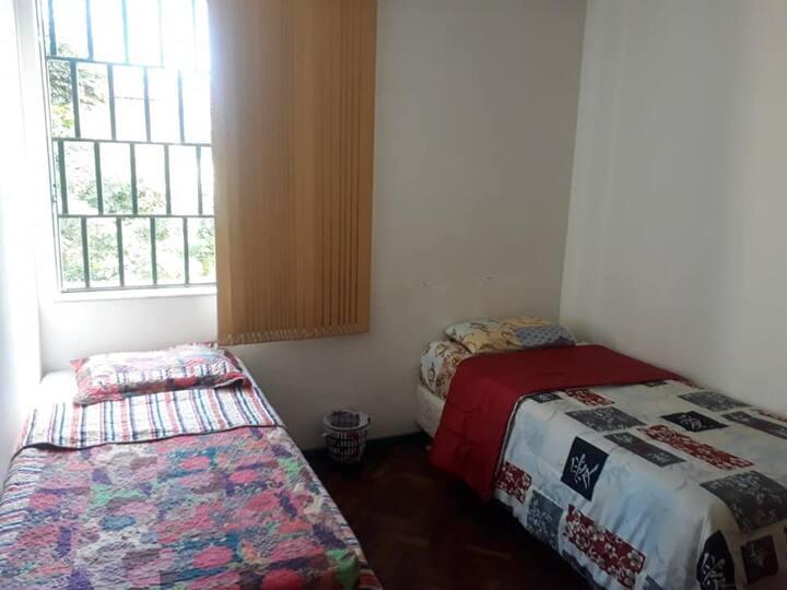 Hostel 703