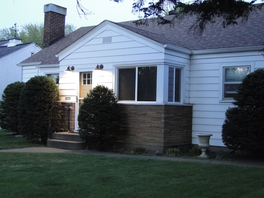 two bedroom bungalow houses for rent in hibbing minnesota united