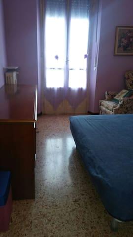 Casa mistretta - Casale Monferrato - Apartament