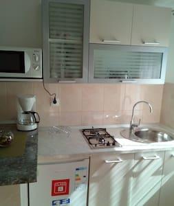 Beautiful apartment Begonia 3