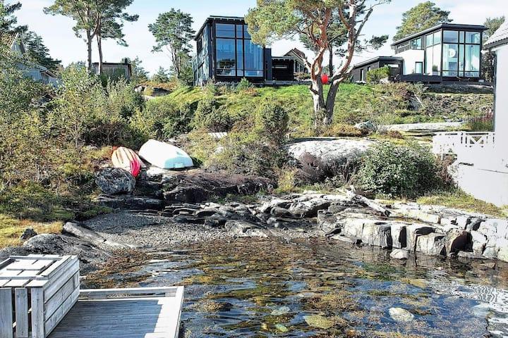mosterhamn dating norway