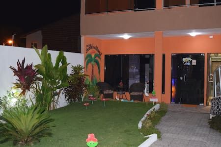 Casa em Ponta De Pedras