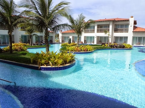 Buzios Beach Resort - Residenciais(1516)