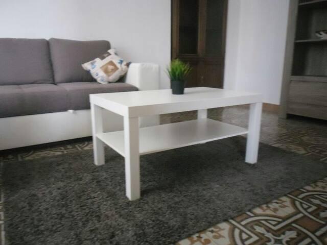 Grazioso bilocale ristrutturato - Casale Monferrato