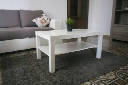 Delizioso bilocale ristrutturato - Casale Monferrato - Wohnung