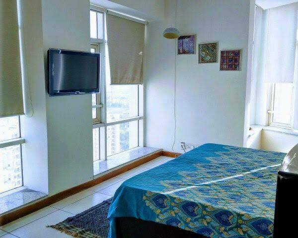 1 Bhk in Jaypee Greens - Echo Living Spaces