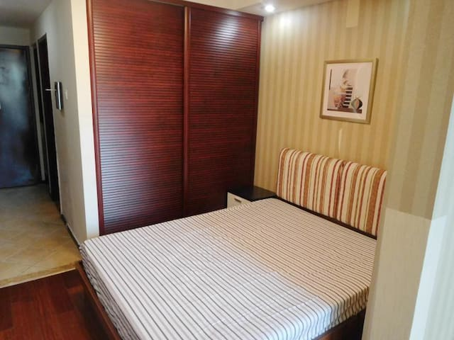 Apartment near the heart of Zhongguancun!! - Beijing